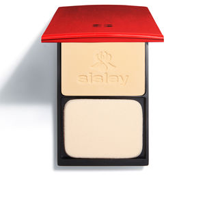 PHYTO-TEINT éclat compact #01-ivory 10 gr