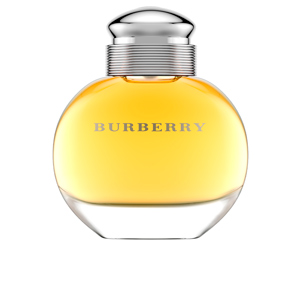 BURBERRY edp vaporizador 50 ml