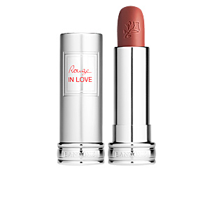 ROUGE IN LOVE #287N-chocolat mordoré 3.5 gr