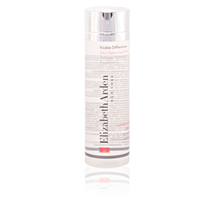 VISIBLE DIFFERENCE skin balancing toner 200 ml