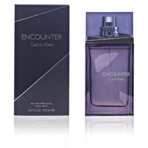 ENCOUNTER edt vaporizador 100 ml
