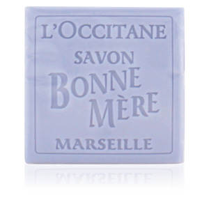 BONNE MERE savon lavande 100 gr