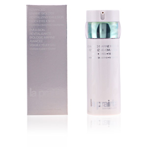 ADVANCED MARINE BIOLOGY revitalizing emulsion 50 ml