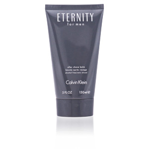 ETERNITY MEN after shave balm 150 ml
