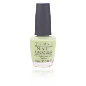 NAIL LACQUER #NLB44-gargantuan green grape 15 ml