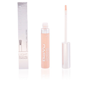 LIGHT REFLECTING concealer #02-rosy creme 6 ml