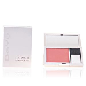 CATWALK powder blush #42-dark rosa 7,5 gr