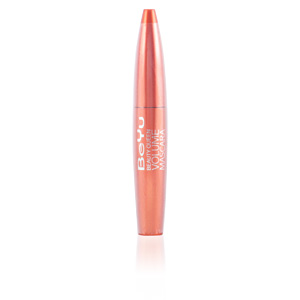 BEAUTY QUEEN VOLUME mascara #10