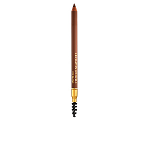 LE CRAYON SOURCILS #010-blond