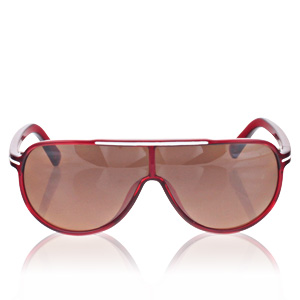 CALVIN KLEIN 3095S/266 red