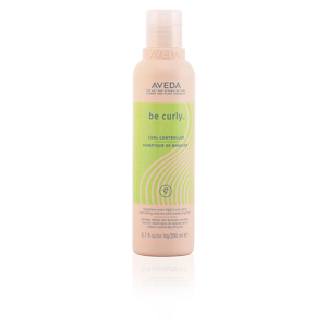 BE CURLY curl controler 200 ml
