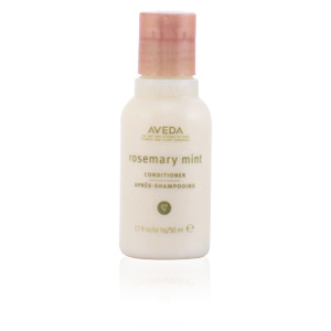 ROSEMARY MINT conditioner 50 ml
