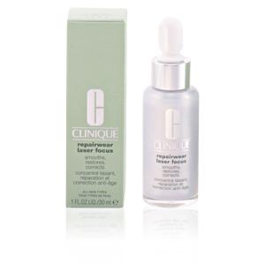 REPAIRWEAR LASER FOCUS all skin types 30 ml