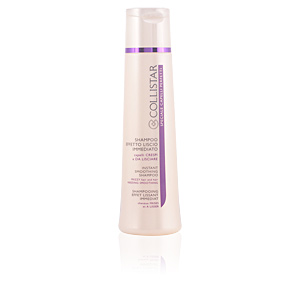 PERFECT HAIR instant smoothing shampoo 250 ml