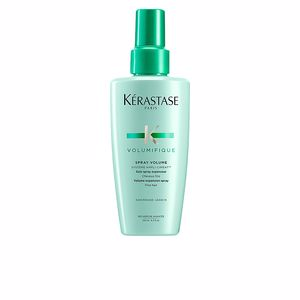 RESISTANCE VOLUMIFIQUE soin spray expanseur 125 ml