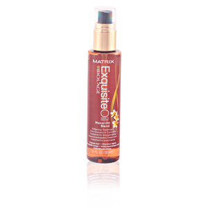 BIOLAGE EXQUISITE OIL