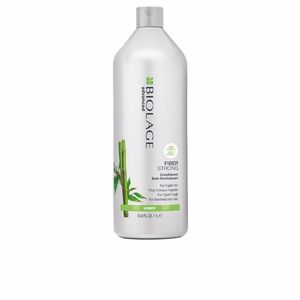 BIOLAGE FIBERSTRONG conditioner 1000 ml