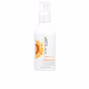BIOLAGE SUNSORIALS sun protective hair non-oil 150 ml