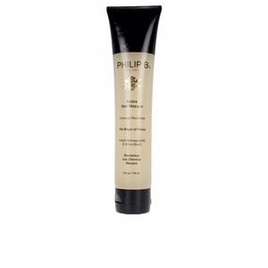 KATIRA hair masque 178 ml