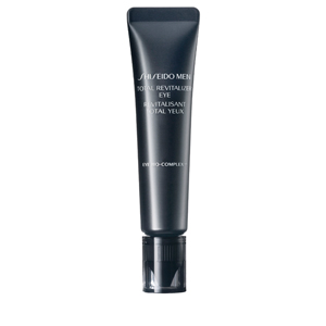 MEN total revitalizer eye 15 ml
