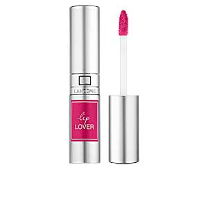 LIP LOVER gloss #351-pas de prune 4.5 ml