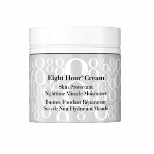 EIGHT HOUR night time miracle moisturizer 50 ml