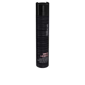 SHEER LACQUER 300 ml