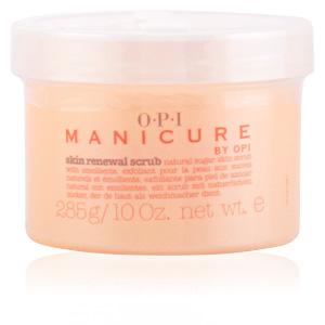 MANICURE skin renewal scrub 285 gr