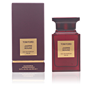 JASMIN ROUGE edp vaporizador 100 ml