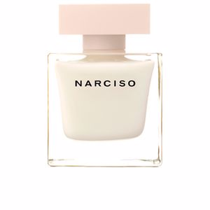 NARCISO edp vaporizador 30 ml