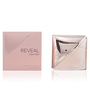 REVEAL edp vaporizador 50 ml