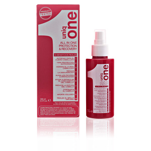 UNIQ ONE all in one protection & recovery 100 ml