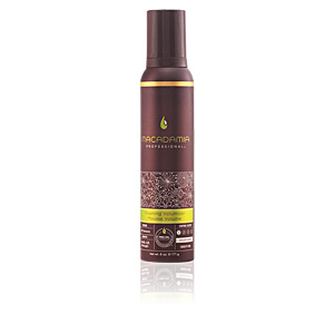 STYLING foaming volumizer 180 ml