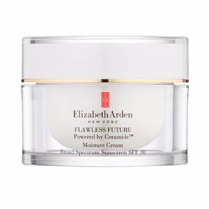 FLAWLESS FUTURE moisture cream SPF30 50 ml