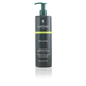VOLUMEA volumizing shampoo 600 ml