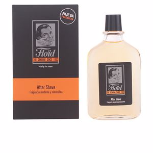 FLOÏD masaje after shave loción nueva fragancia 150 ml