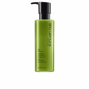SILK BLOOM conditioner 250 ml