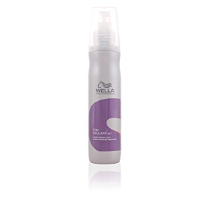 STYLING WET stay brilliant 150 ml