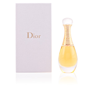 J'ADORE L'OR edp vaporizador 40 ml
