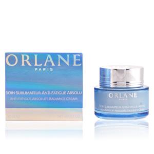 Orlane