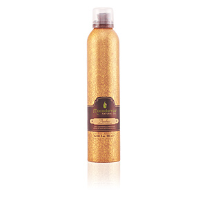 FLAWLESS conditioning cleanse 250 ml