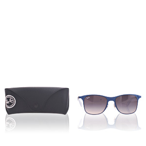 RAYBAN RB3521 161/8G 52 mm