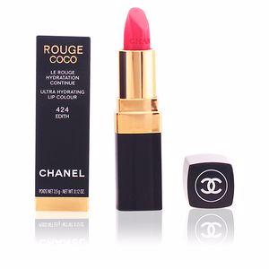 ROUGE COCO lipstick #424-edith 3.5 gr
