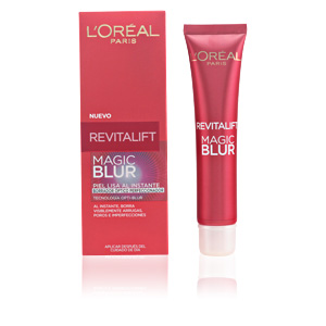REVITALIFT MAGIC BLUR smoother 30 ml