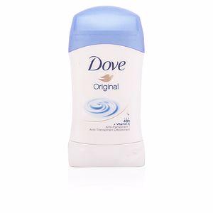DOVE ORIGINAL deo stick 40 ml