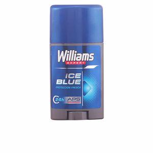 ICE BLUE deo stick 75 ml