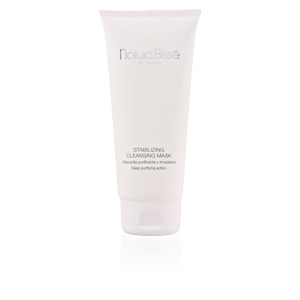 STABILIZING CLEANSING MASK deep purifying 200 ml