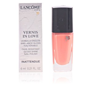 VERNIS IN LOVE #354b  6 ml