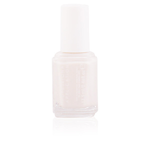 ESSIE #63-marshmallow 13,5 ml