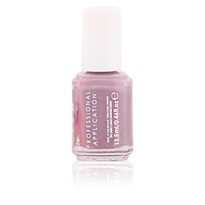ESSIE #696-chinchilly 13,5 ml